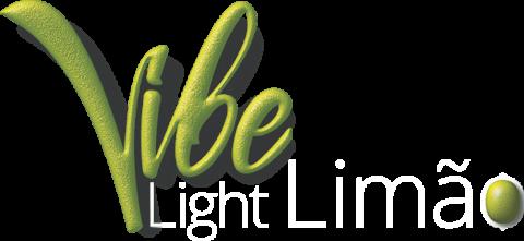 Vibe Light Limão