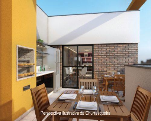 churrasqueira-mussumes-500x400