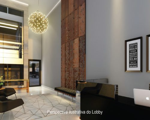 lobby-mussumes-500x400
