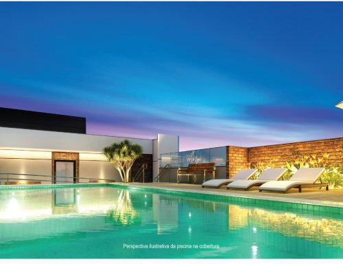 piscina-mussumes-500x400