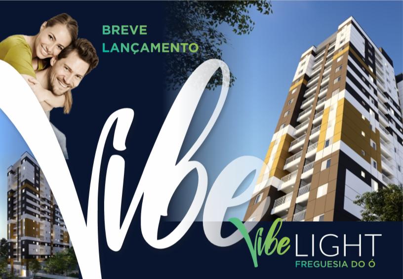 vibe-light
