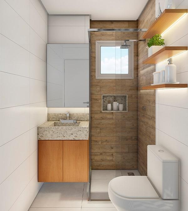 apartamento-tipo-1-banheiro-01