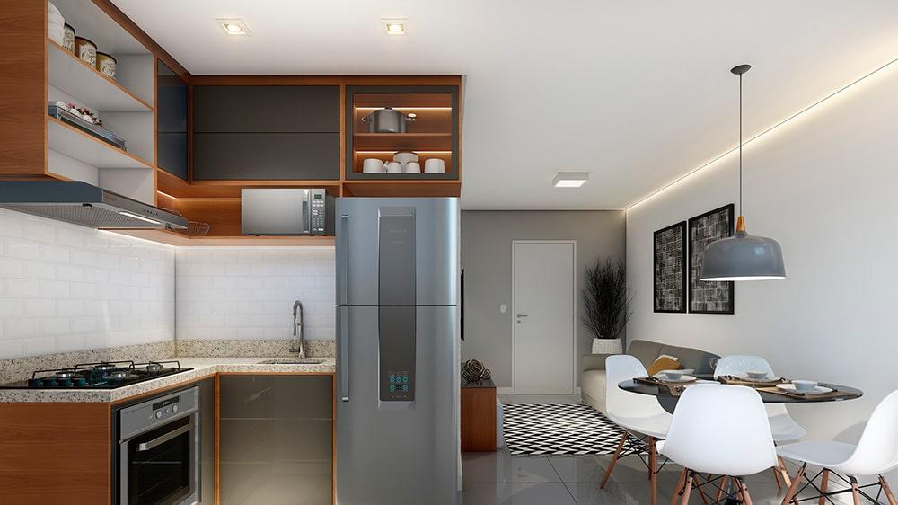 apartamento-tipo-1-cozinha-01