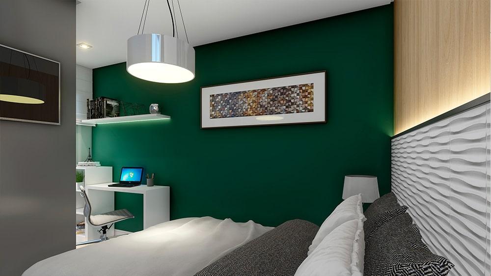 apartamento-tipo-1-dormitorio-1-01