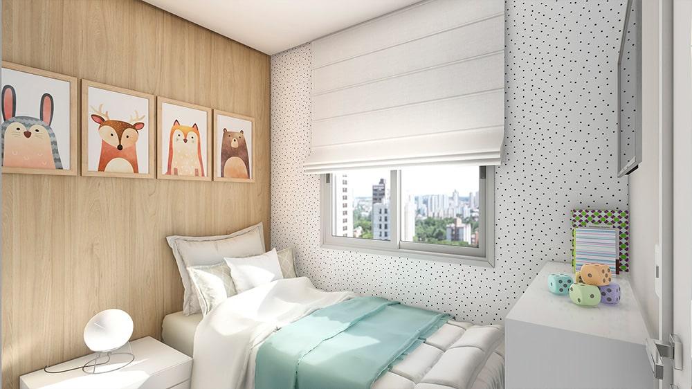 apartamento-tipo-1-dormitorio-2-01