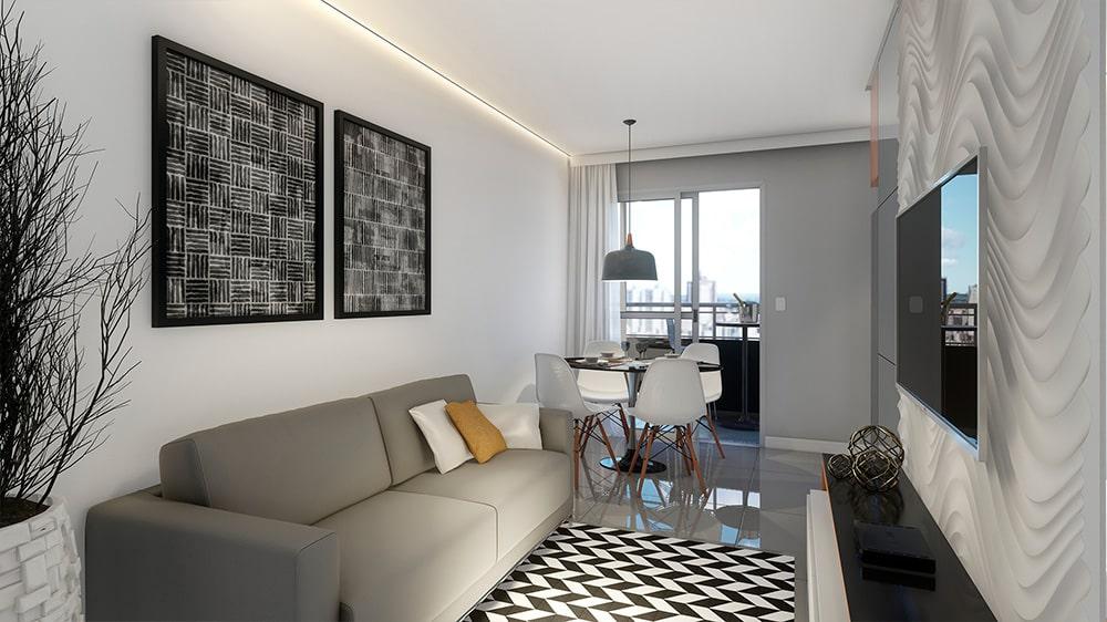 apartamento-tipo-1-sala-de-estar-01