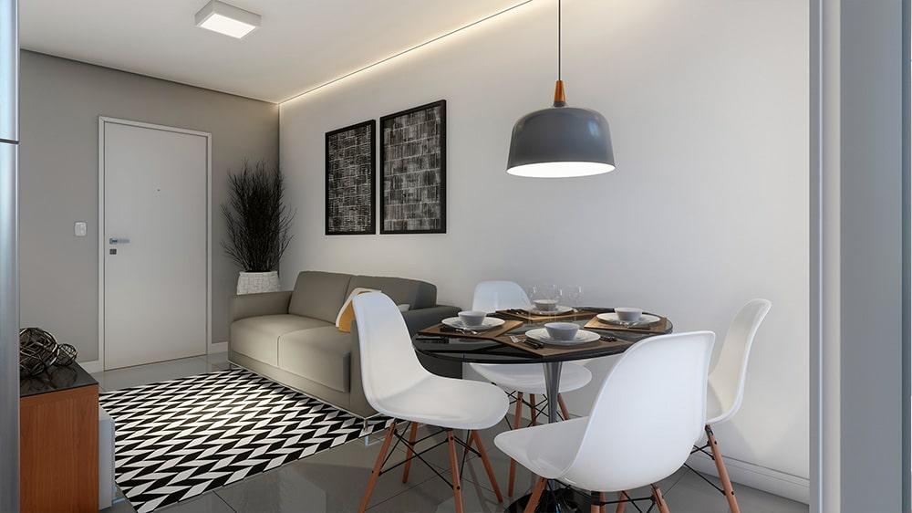 apartamento-tipo-1-sala-de-estar-e-jantar-01