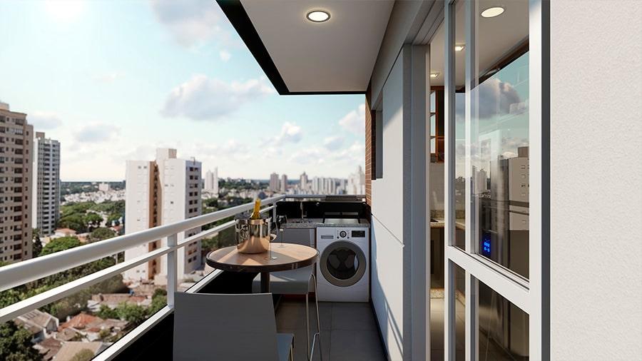 apartamento-tipo-1-terraco