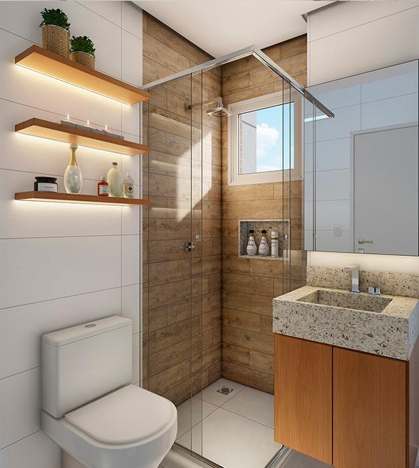 apartamento-tipo-2-banheiro
