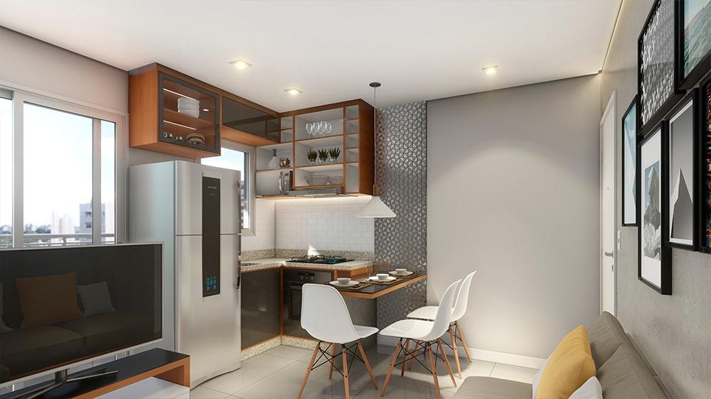apartamento-tipo-2-cozinha