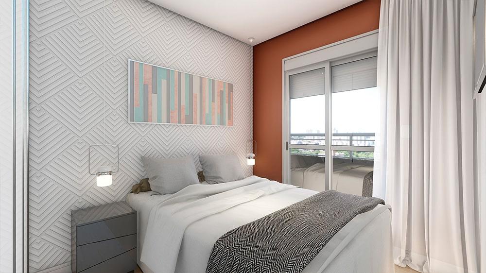 apartamento-tipo-2-dormitorio-1