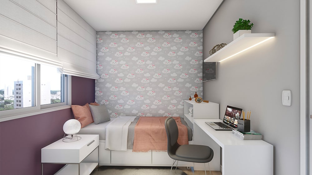 apartamento-tipo-2-dormitorio-2