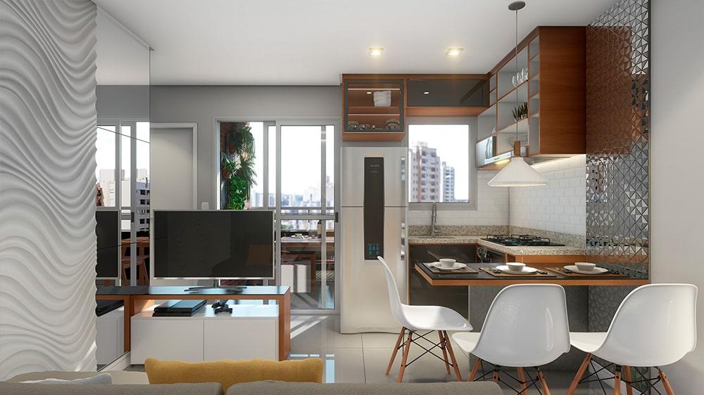 apartamento-tipo-2-sala-de-estar