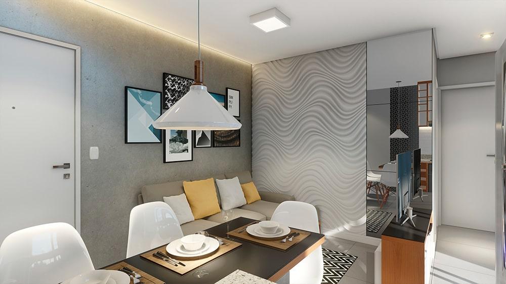 apartamento-tipo-2-sala-de-jantar