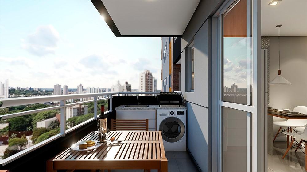 apartamento-tipo-2-terraco