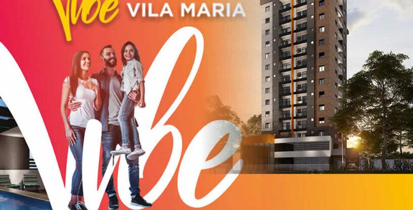 Vibe Light Vila Maria