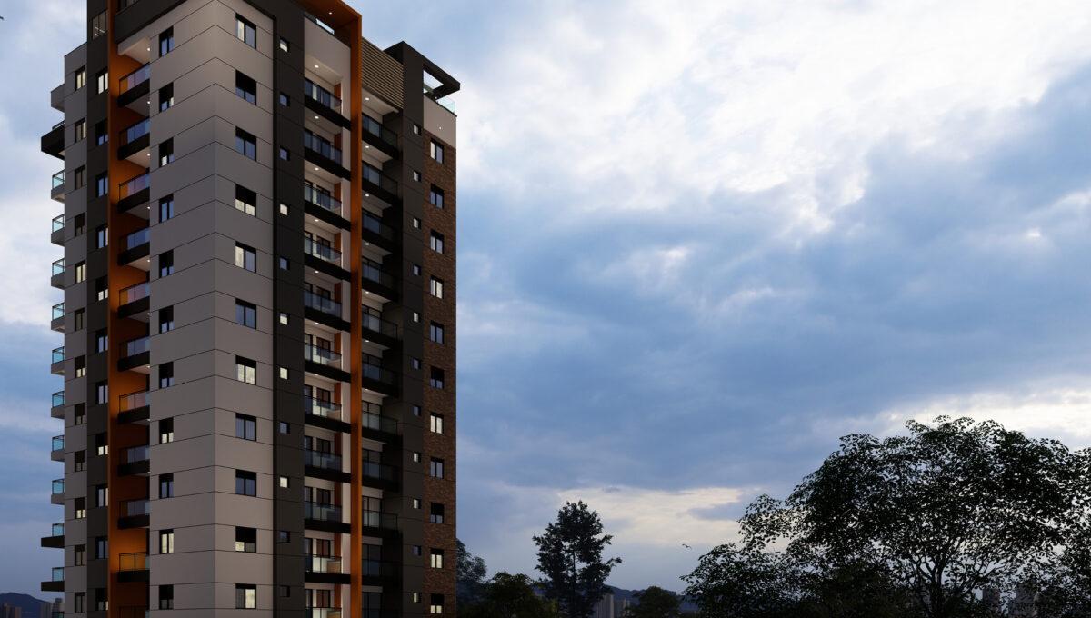 perpespecticas-lp-square10
