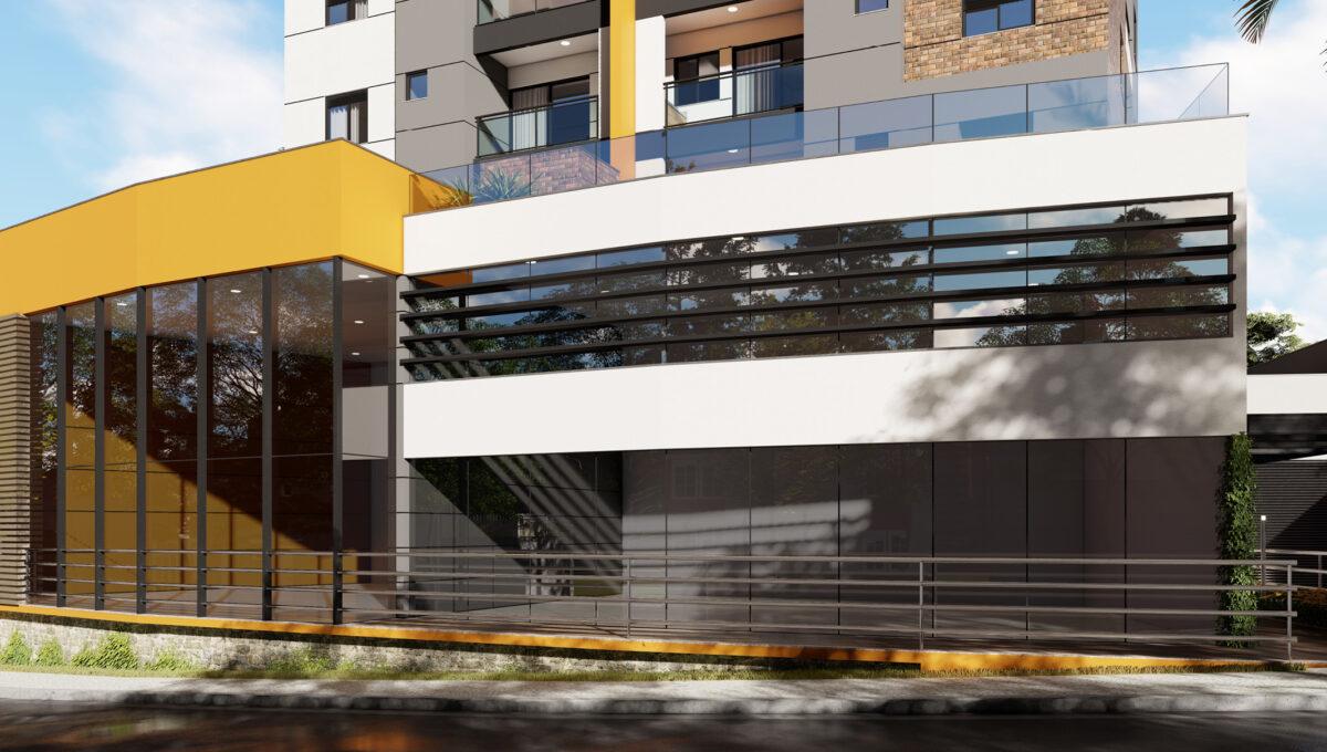 perpespecticas-lp-square6